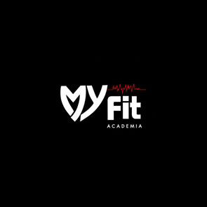 My Fit Academia