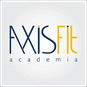 Axis Fit Academia