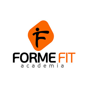 Forme Fit Academia