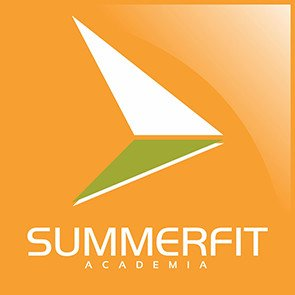 Summer Fit Academia