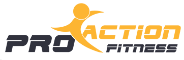 Pro Action Fitness