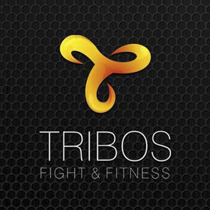 Tribos Fight & Fitness