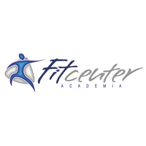 Fit Center Academia