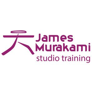 James Murakami Studio Training