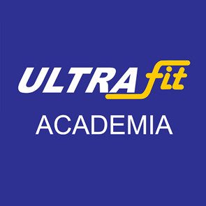 Ultra Fit Academia