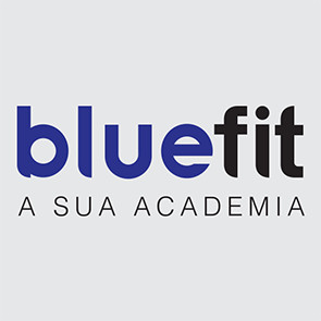 Blue Fit Academia