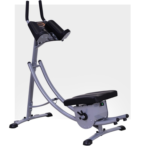 AB 1500 (Evolution Fitness)