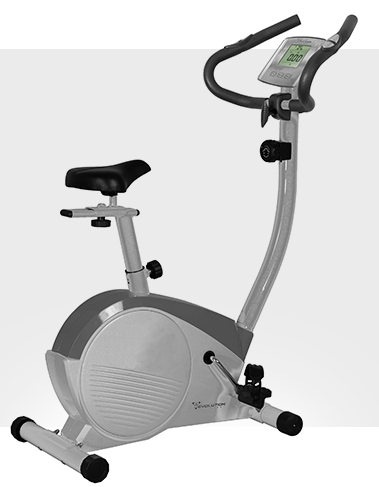B 702 (Evolution Fitness)
