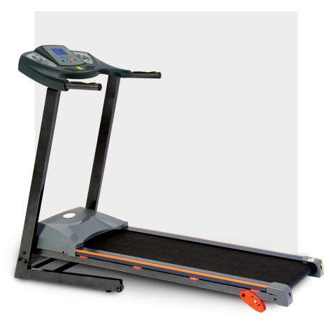EVO 1500 (Evolution Fitness)