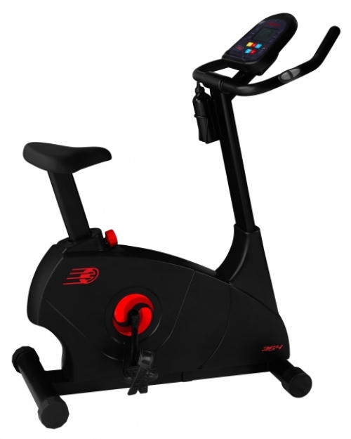 INDOOR BIKE 364GX | 364SXINDOOR BIKE 364GX | 364SX