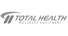 Autorizada Exclusiva - Total Health do Brasil